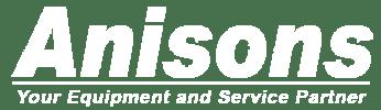 Anisons-Logo-1-1