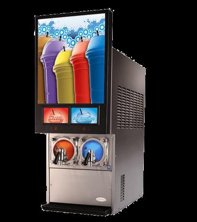 Frozen Carbonated Beverage Dispensers - Image 3