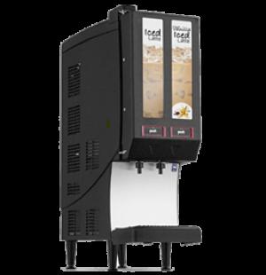 Juice Beverage Dispensers - Image-3